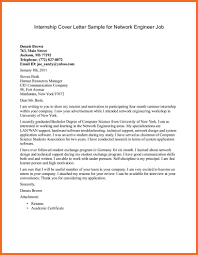 Cover Letter For Writing Sample Writing Samples For Jobs Soap Format