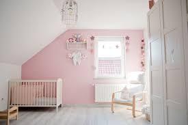 couleur de chambre de bébé décoration couleur chambre bebe fille 97 amiens 09121438