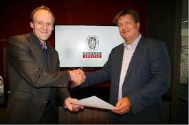bureau veritas marine rims bv company registered as approved service supplier to