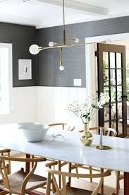 dining table dining table light fixture size chandelier should