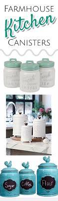 designer kitchen canisters designer kitchen canisters photogiraffe me