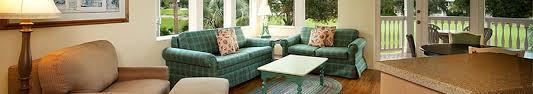 Old Key West 3 Bedroom Villa Room Rates At Disney U0027s Old Key West Resort Walt Disney World Resort