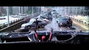 film gratis da vedere in italiano deadpool film online hd italiano 2016 http mediafilms it deadpool