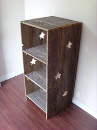 country star home decor awesome home decor stars home design wonderfull luxury at home