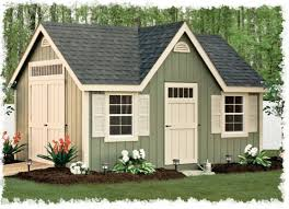 Backyard Cottage Ideas by 103 Best Backyard Studios Outbuildings Garages Images On