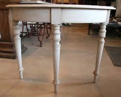demi lune cuisine table demi lune cuisine idées de décoration orrtese com
