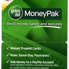 reload prepaid card with checking account moneypak 11 reviews check cashing pay day loans monrovia ca