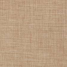 Linen Burlap Curtains Fabric Natural Linen Fabric Com