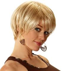 short wig styles for plus size round face 19 short haircut for round face 2017 short hairstyle ideas