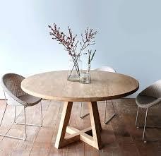 round table 36 inch diameter elegant dining table diningchiangmai 30 inch diameter round dining