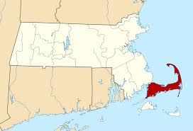 file cape cod location map svg wikimedia commons