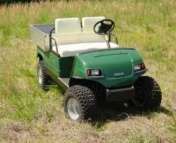 golf cart museum yamaha golfcarcatalog com bloggolfcarcatalog