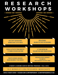 Desk Research Meaning Research Workshops Slc Uc Berkeley