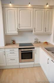 Small Kitchen Cabinets Image Of Kitchen Cabinet Ideas For Small - Small kitchen white cabinets