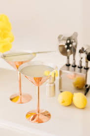martini glasses clinking 210 best cocktail recipes images on pinterest cocktail recipes