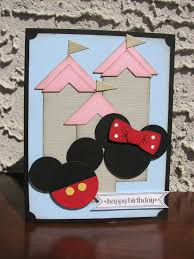 25 unique disney cards ideas on pinterest disney birthday card