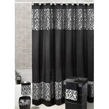 Green And Gray Curtains Ideas Target Black And White Curtains 100 Images Decorating Ideas