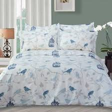Best Non Feather Duvet 36 Best Bird Duvet Cover Images On Pinterest Duvet Covers Hand