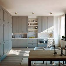 fixer kitchen cabinets how we re designing our kitchen thoughts on cabinet function