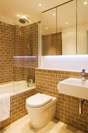 inspiration badezimmer auf kleinem raum bild 10 schöner wohnen - Badezimmer Auf Kleinem Raum