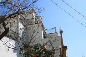 apartments amalfi coast vacation houses rental apartments