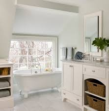 bathroom simple bathroom design with clawfoot tub ideas u2014 www