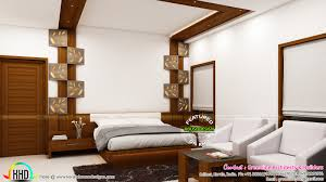 Interior Designers In Kerala Kollam Interior Designs Of Master Bedroom Kerala Home Design Bloglovin U0027