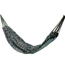 double survival hammock military 2 people outdoor garden swing