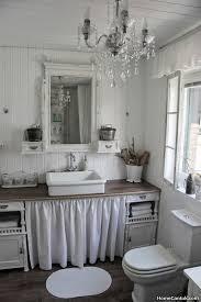 shabby chic bathroom decorating ideas 110 adorable shabby chic bathroom decorating ideas 35 homecantuk