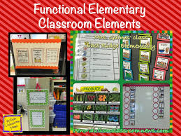 classroom layout for elementary 5 autism classroom layouts tips to create your own autism