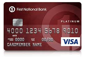 home design credit card personal credit cards national bank of omaha