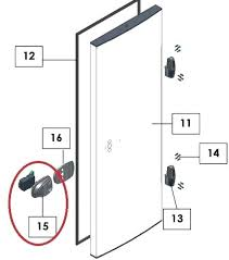 porte coulissante chambre froide porte chambre froide porte industrielle battante en acier inoxydable