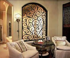 Iron Wrought Wall Decor Zspmed Of Wrought Iron Wall Decor Nice About Remodel Small Home