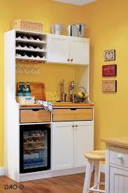 kitchen island under shelf storage cabinet baskets containers