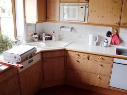 gebrauchte einbauküche gebrauchte kuchen beste modische designideen gebrauchte
