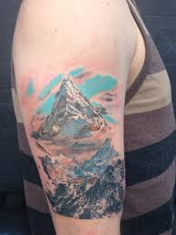 beginning of the lonely mountain done by shingken at black