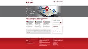 Marketing Advisor Financial Advisor Investment Planning Website Design