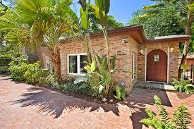 luxury homes miami miami real estate works part 4