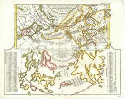 A Map Of Alaska by File 1772 Vaugondy Diderot Map Of Alaska The Pacific Northwest