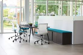 Teknion Conference Table Projek Conference Chair Task Chairs From Teknion Architonic