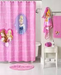 disney bathroom ideas disney bath mermaid shimmer and gleam collection