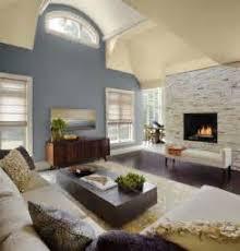vaulted ceiling living room paint color centerfieldbar com