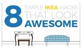 best ikea products what are the best ikea hacks quora