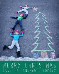 best 25 holiday photo cards ideas on pinterest christmas photo