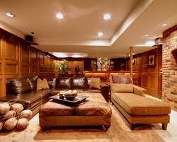 pretentious idea basement furniture ideas marvelous decoration