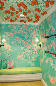 lilly pulitzer stores haute indoor couture lilly pulitzer wallpaper