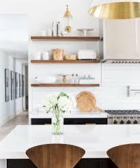 kitchen shelves decorating ideas 68 diy simple kitchen open shelves decorating ideas coo architecture