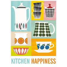 k che retro retro inspired kitchen