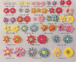 Decorating With Royal Icing Best 25 Royal Icing Decorations Ideas On Pinterest Snowflake