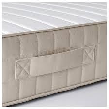 mondo convenienza materasso composizione tipo mondo convenienza camerette hafslo materasso a